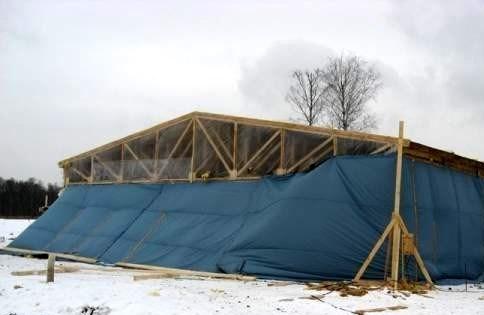 tent ot dojya_2002160205