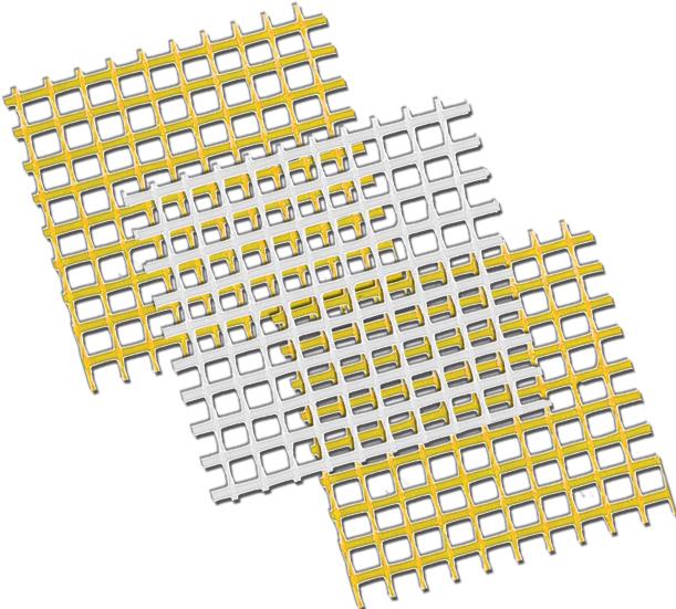Penta 5x5 195g zoom (3)